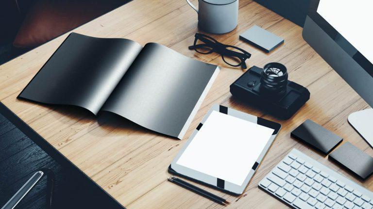Рекомендации по созданию текстового контента оптимизированного под SEO
