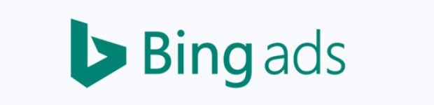 курсы PPC по Bing Ads