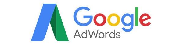 курсы контекстной рекламы Google AdWords