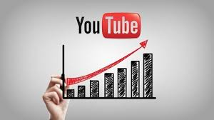 YouTube как бизнес-инструмент