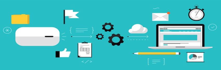 Оптимизация контента сайта – SEO текст