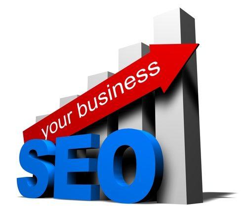 Взгляд на SEO для сайта, как бизнеса