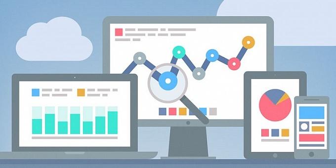 Почему не стоит доверять системам автоматического продвижения сайтов?