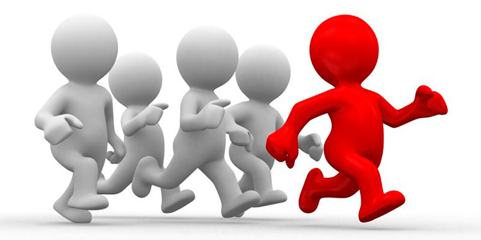 Улучшаем поведенческие факторы для блога
