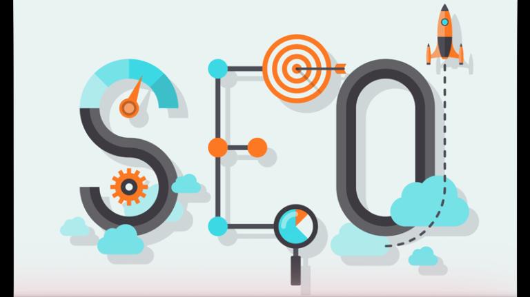 Нужен ли платный сео-софт для продвижения и анализа сайта?
