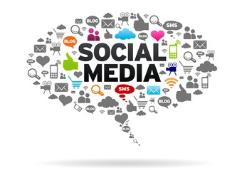 Социальный взрыв