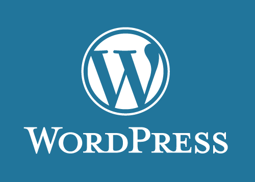 WordPress оптимизация