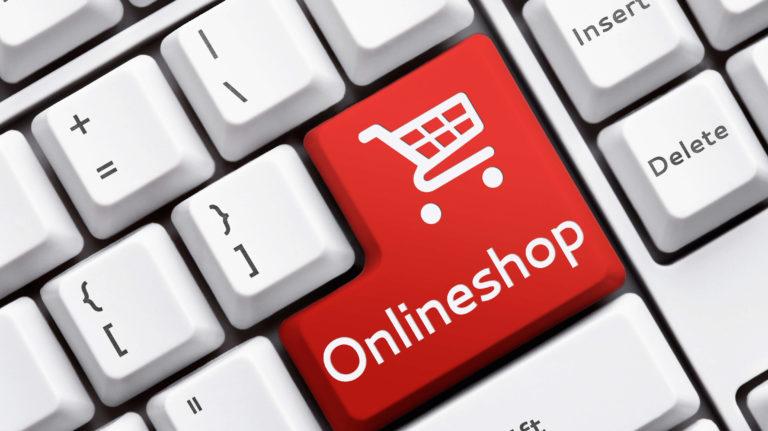 Как открыть интернет-магазин или 10 секретов успешного интернет-магазина - инструкция для чайников