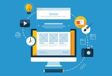 1+1=3 или синергия Web дизайна и SEO оптимизации сайта