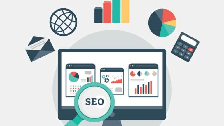 Список сервисов, полезных для поисковой оптимизации