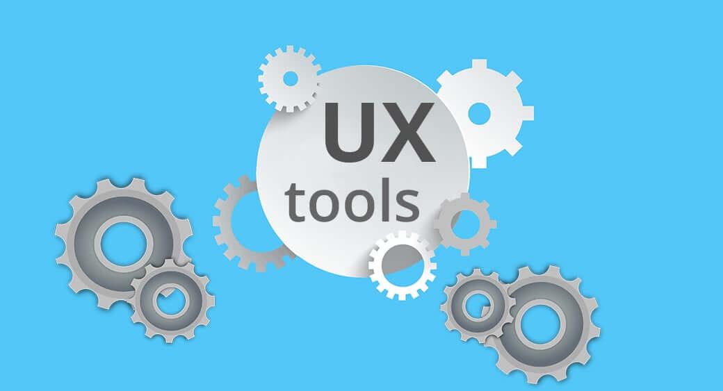UX дизайн для SEO, что это и с чем его едят?