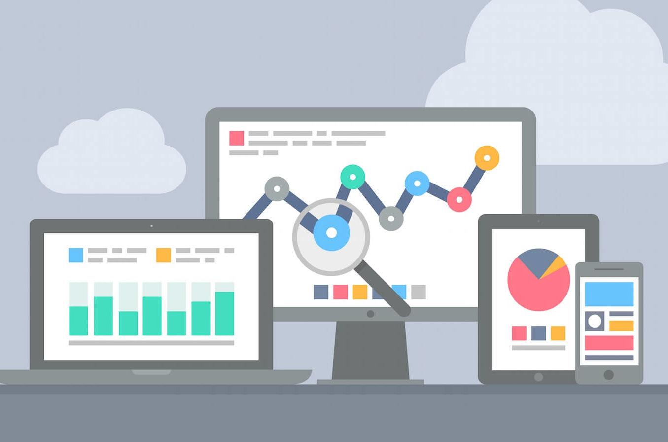 Что может сделать Web-дизайнер для SEO оптимизации сайта