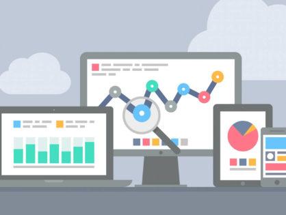 сделать сайт и оптимизация
