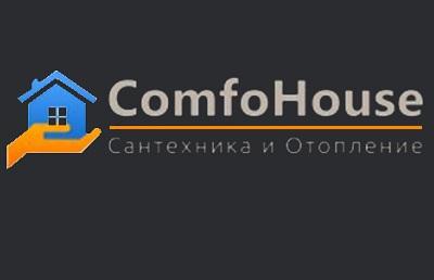 Разработка интернет-магазина сантехники и отопления