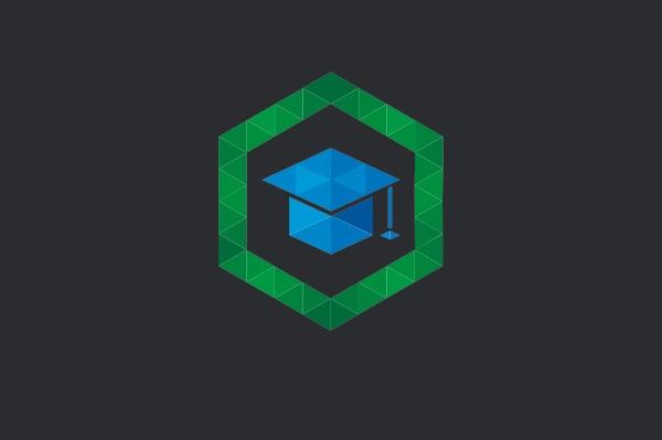 Разработка landing page для SEO курсов