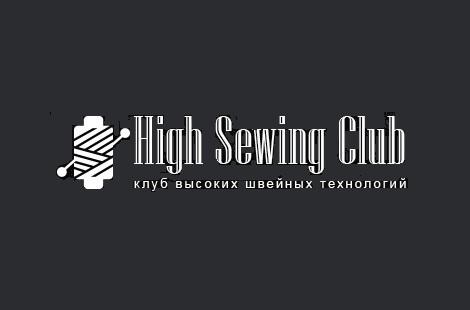 Поисковая оптимизация сайта швейной фурнитуры
