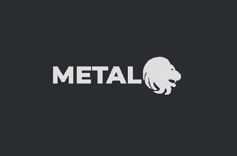 Контекстная реклама для завода металлоконструкций