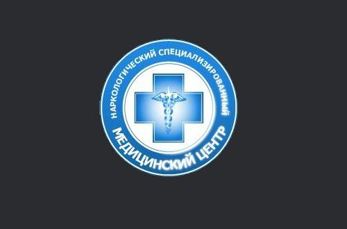 Внутренняя оптимизация сайта наркологической клиники