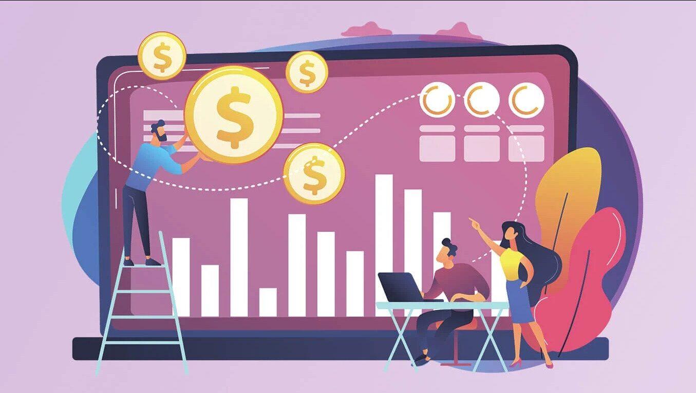 Как монетизировать сайт или дополнительный заработок от блога