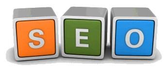 SEO копирайтинг и поисковая оптимизация