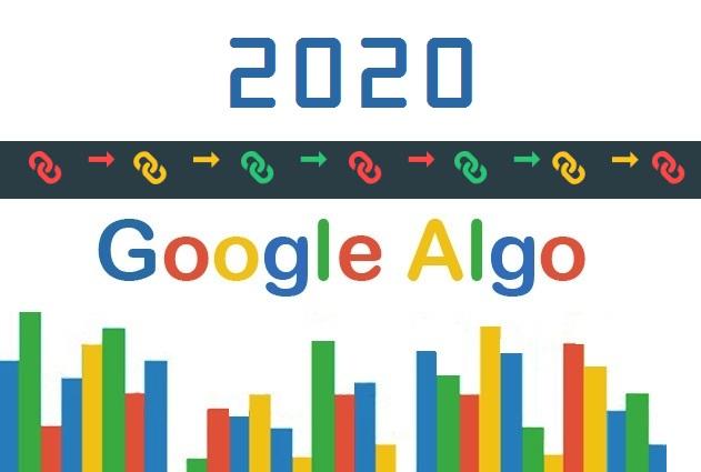 13 важных факторов ранжирования сайта в 2020 году