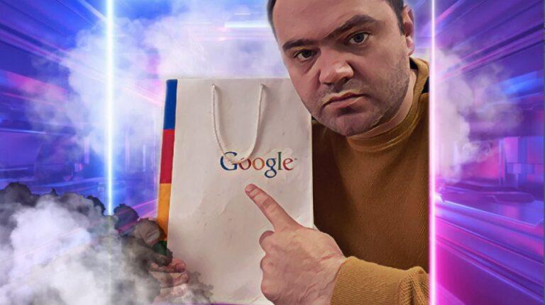 Про Торговые объявления Google Shopping